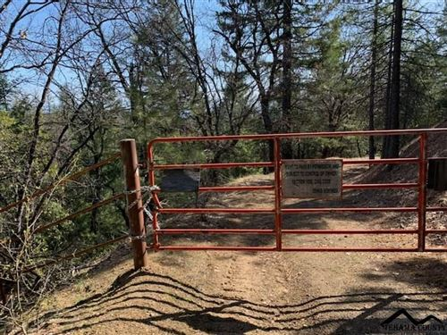 Photo of Tedoc Road, Red Bluff, CA 96080 (MLS # 20210345)