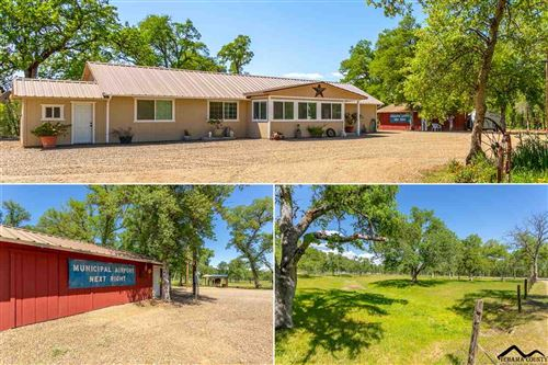 Photo of 6768 Millville Plains Rd., Anderson, CA 96007 (MLS # 20210351)