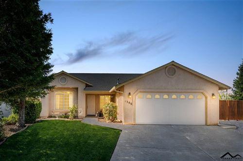 Photo of 1306 Britt Lane, Red Bluff, CA 96080 (MLS # 20210357)