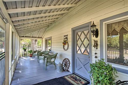 Tiny photo for 16100 Red Bank Road, Red Bluff, CA 96080 (MLS # 20190366)