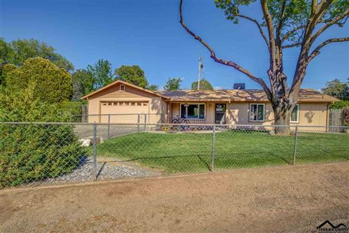 Photo of 13580 Crystal Street, Red Bluff, CA 96080 (MLS # 20210368)