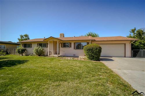 Photo of 275 Gilmore Road, Red Bluff, CA 96080 (MLS # 20210372)