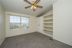Tiny photo for 14746 Melanie Lane, Red Bluff, CA 96080 (MLS # 20181382)