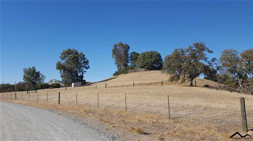 Photo of 14864 Pleasant Valley Dr., Red Bluff, CA 96080 (MLS # 20191392)