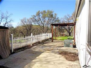 Tiny photo for 14965 Wagon Way, Red Bluff, CA 96080 (MLS # 20190398)