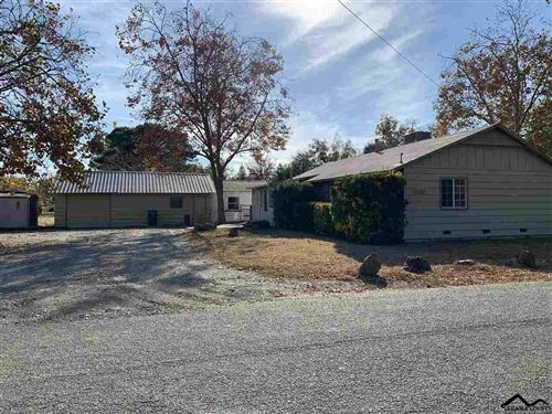 Photo of 545 Sykes Avenue, Red Bluff, CA 96080 (MLS # 20191408)