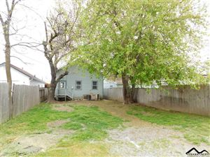 Tiny photo for 843 Monroe Street, Red Bluff, CA 96080 (MLS # 20190409)