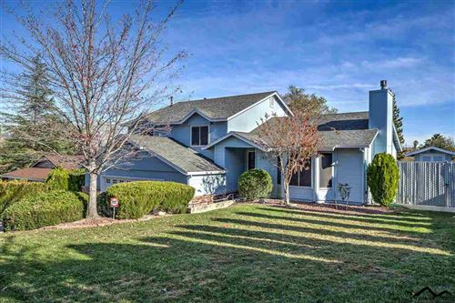 Photo of 1255 Southpointe Drive, Red Bluff, CA 96080 (MLS # 20191411)