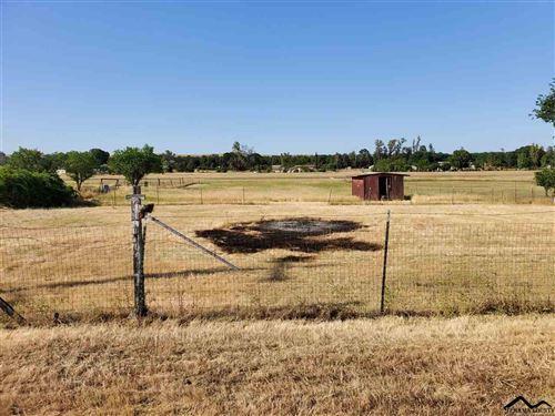 Photo of 17300 Rancho Tehama Rd., Corning, CA 96021 (MLS # 20200412)