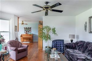 Tiny photo for 5 Dunvin Court, Red Bluff, CA 96080 (MLS # 20190413)