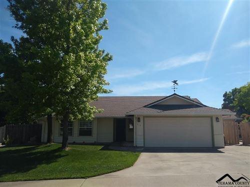 Photo of 815 Village Drive, Red Bluff, CA 96080 (MLS # 20210413)