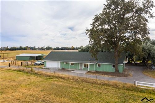 Photo of 4644 County Rd DD, Orland, CA 95963 (MLS # 20191414)