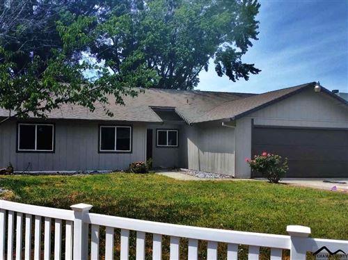 Photo of 2070 Stonybrook, Red Bluff, CA 96080 (MLS # 20210423)
