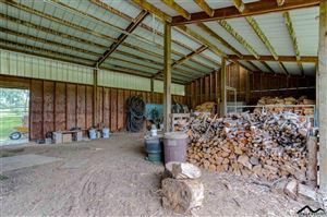 Tiny photo for 18290 Stenberg Drive, Red Bluff, CA 96080 (MLS # 20190425)