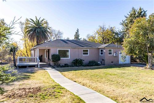 Photo of 1247 Aloha Court, Red Bluff, CA 96080 (MLS # 20191433)