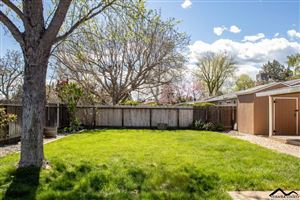 Tiny photo for 252 Gurnsey Drive, Red Bluff, CA 96080 (MLS # 20190436)