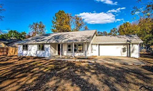 Photo of 5777 GREEN ACRES DRIVE, Anderson, CA 96007 (MLS # 20191438)