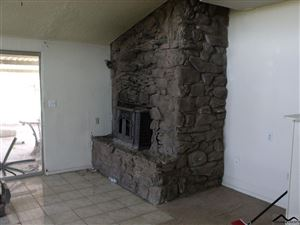 Tiny photo for 24681 Dale Road, Corning, CA 96021 (MLS # 20190440)
