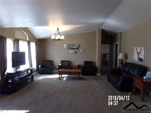 Tiny photo for 11430 Prairie View Ct, Red Bluff, CA 96080 (MLS # 20190446)