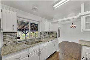 Tiny photo for 7172 Peacepipe Court, Corning, CA 96021 (MLS # 20190448)
