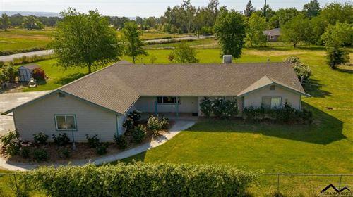 Photo of 8560 Sherwood Blvd., Los Molinos, CA 96055 (MLS # 20210451)