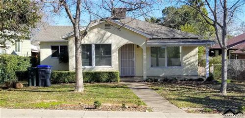 Photo of 1450 Miller Way, Red Bluff, CA 96080 (MLS # 20210454)