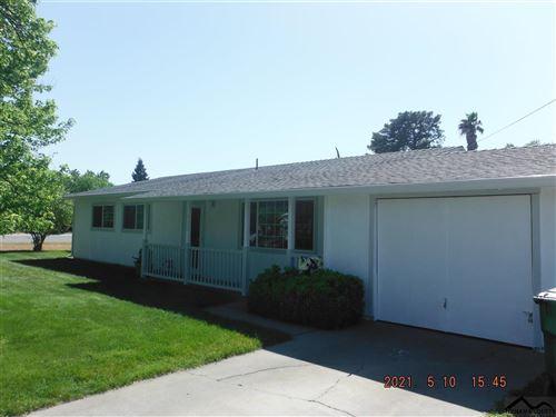 Photo of 1020 Marguerite Avenue, Corning, CA 96021 (MLS # 20210456)