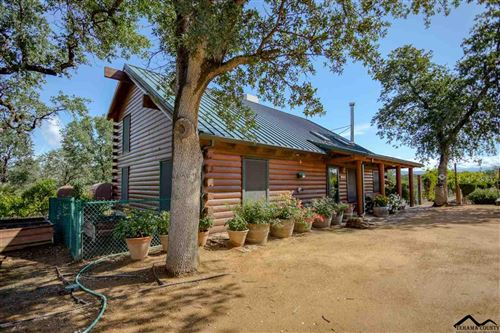 Photo of 21490 Wildcat Road, Paynes Creek, CA 96075 (MLS # 20200459)