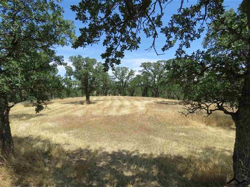 Photo of 22568 Rio Robles Drive, Red Bluff, CA 96080 (MLS # 20200462)