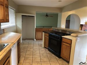 Tiny photo for 1004 Franzel Road, Red Bluff, CA 96080 (MLS # 20190463)