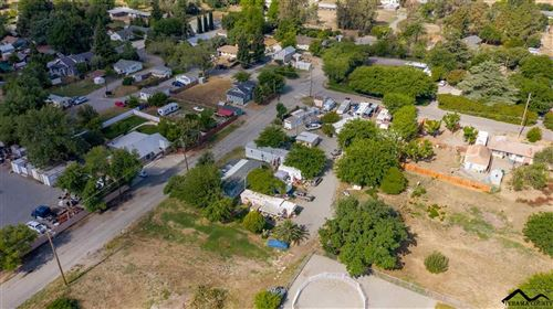 Photo of 905 County Rd 99w, Willows, CA 95988 (MLS # 20200465)