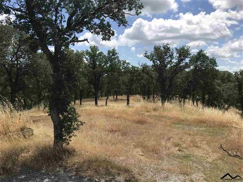 Photo of 16780 Oak Hollow Drive, Cottonwood, CA 96022 (MLS # 20200469)