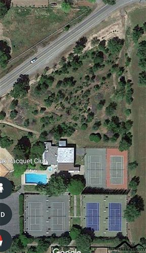 Photo of 405 Kaer Ave, Red Bluff, CA 96080 (MLS # 20200476)