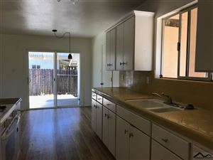 Tiny photo for 1650 Valerie Way, Red Bluff, CA 96080 (MLS # 20190478)