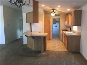 Tiny photo for 1055 Sunrise Drive, Red Bluff, CA 96080 (MLS # 20181529)