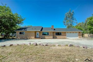 Photo of 11129 Highway 99W, Red Bluff, CA 96080 (MLS # 20190562)