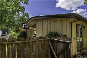 Tiny photo for 60 Mary Lane, Red Bluff, CA 96080 (MLS # 20190565)
