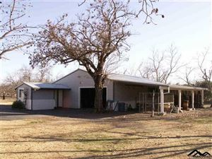 Tiny photo for 15575 Bend Johnson Road, Red Bluff, CA 96080 (MLS # 20190577)