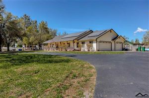 Photo of 6640 Dixieland Drive, Anderson, CA 96007 (MLS # 20190579)