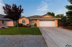 Photo of 19012 Compass Drive, Cottonwood, CA 96022 (MLS # 20190584)