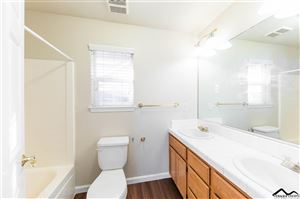 Tiny photo for 19012 Compass Drive, Cottonwood, CA 96022 (MLS # 20190584)