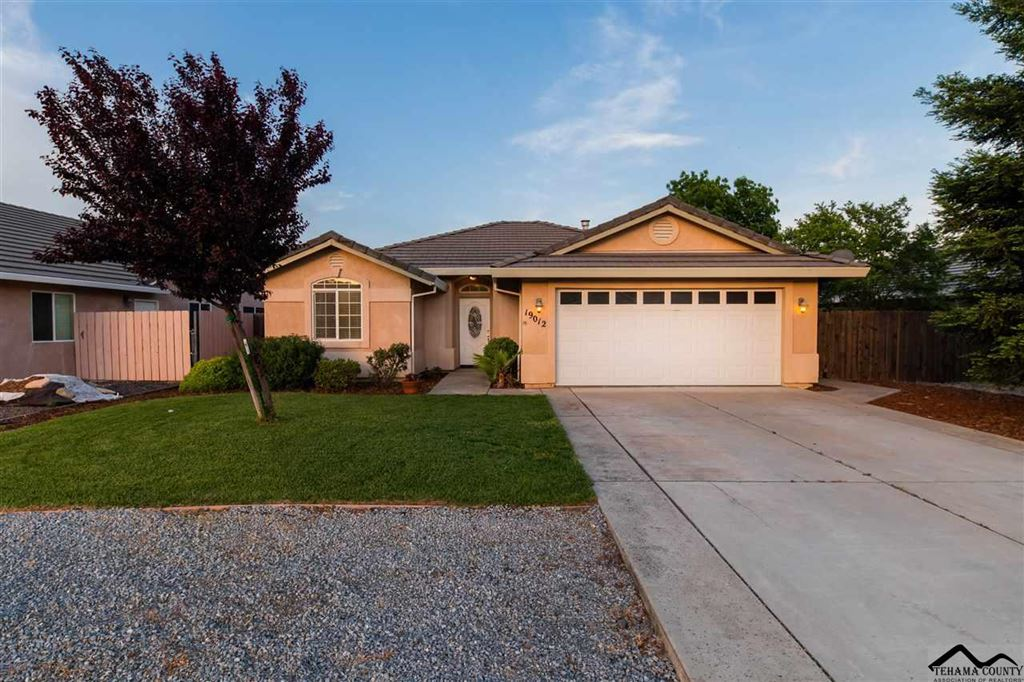 Photo for 19012 Compass Drive, Cottonwood, CA 96022 (MLS # 20190584)