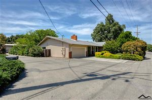 Tiny photo for 12649 Paskenta Road, Red Bluff, CA 96080 (MLS # 20190589)