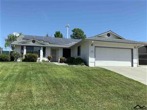 Tiny photo for 2465 Cimarron Drive, Red Bluff, CA 96080 (MLS # 20190602)