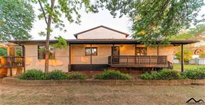 Tiny photo for 1750 Johnson Street, Red Bluff, CA 96080 (MLS # 20190606)