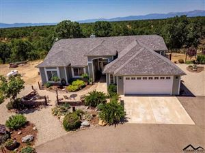 Photo of 16545 Zephyr Crest Road, Cottonwood, CA 96022 (MLS # 20190613)