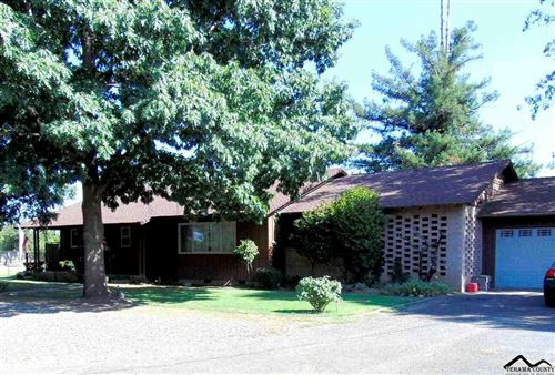 Photo of 22115 Gilmore Ranch Road, Red Bluff, CA 96080 (MLS # 20200614)