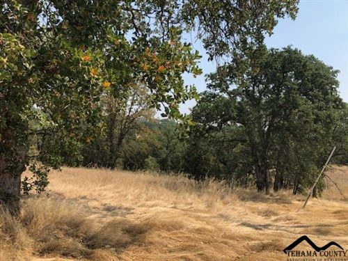 Photo of Old Mission Drive, Red Bluff, CA 96080 (MLS # 20200618)