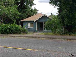 Photo of 344 Jackson Street, Red Bluff, CA 96080 (MLS # 20190620)