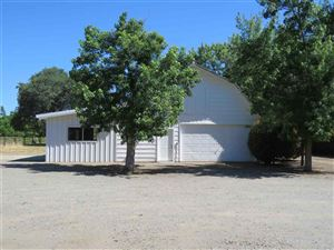 Tiny photo for 13745 St Marys Avenue, Red Bluff, CA 96080 (MLS # 20180623)
